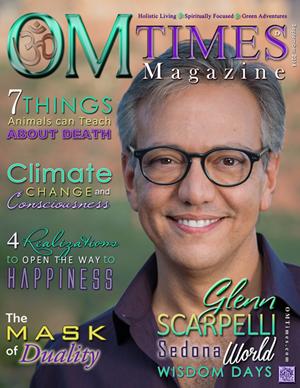 OMTimes September D